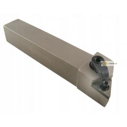 Nóż tokarski składany  MTJNL 2020 K16