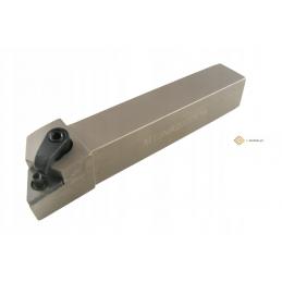 Nóż tokarski składany  MTJNR 2020 K16