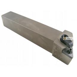 Nóż tokarski składany  MTJNL 2525 K16