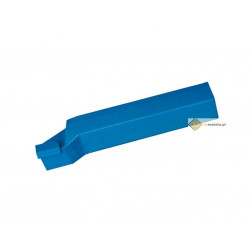 Nóż tokarski ISO6R NNBe...