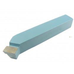 Nóż tokarski NNZc ISO2R...