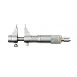 Mikrometr wewnętrzny 5-30 0.01