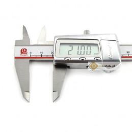 SUWMIARKA ELEKTRONICZNA L 150 GUANGLU 0.01mm