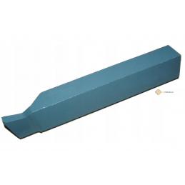 Nóż tokarski NNPa ISO7R...