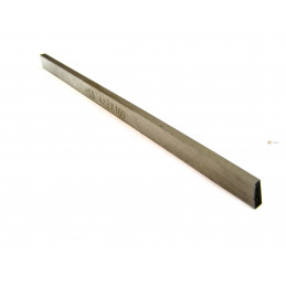 Nóż Tokarski Oprawkowy 4x8x160 HSS