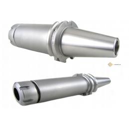 Oprawka zaciskowa SK40 ER32 150mm DIN69871