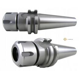 Oprawka zaciskowa SK40 ER32 70mm DIN69871