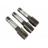 Gwintownik Ręczny M20 ISO 529/3 6H HSS