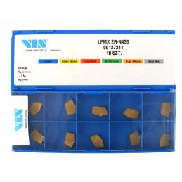 LFMX 2R N435 VIS