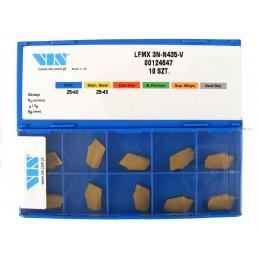 LFMX 3N N435-V VIS