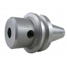 Oprawka zaciskowa Weldon BT40 12 MM L63 mm