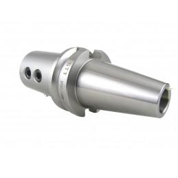 Oprawka zaciskowa Weldon BT40 16 MM L100 mm