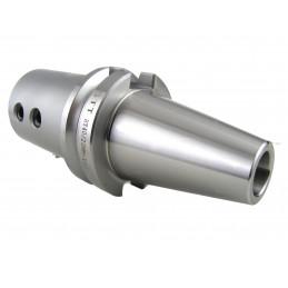 Oprawka zaciskowa Weldon BT40 20 MM L100 mm