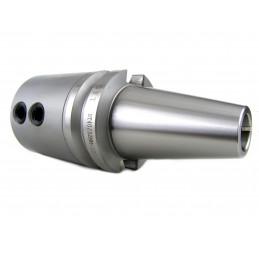 Oprawka zaciskowa Weldon BT40 32 MM L100 mm