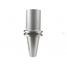 Tuleja redukcyjna SK40 - MK4 - 90MM