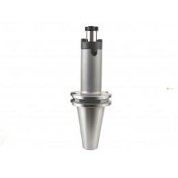 Trzpień frezarski uniwersalny SK40 - 16MM - 100MM
