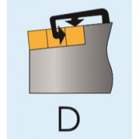 D - System