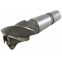 Frezy Trzpieniowe Palcowe NFPc DIN 845  - narzędzia skrawające - dometalu.pl